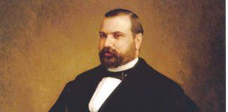 Nicolás María Rivero