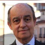 Fernando Maura Barandiarán