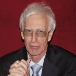 Ángel Alonso